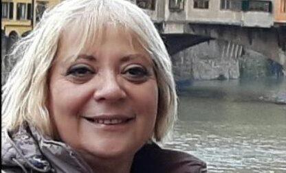 Lanzo ed il Ciriacese piangono la consigliera Rossana Bazzano