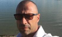 """Poliziotto no vax ucciso dal Covid preso nell'hotspot per migranti. La compagna: """"Si sentiva più forte del virus"""""""