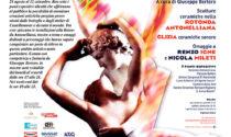 Cosa fare in Canavese nel weekend: gli eventi di sabato 4 e domenica 5 settembre 2021