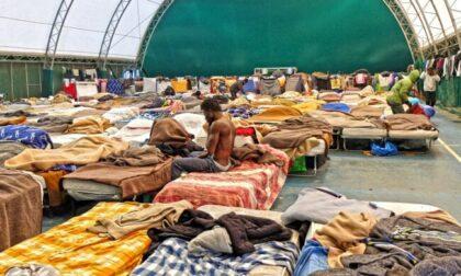 Emergenza umanitaria, Ivrea si mette a disposizione per il popolo afghano