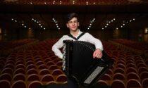 Festival fisarmonica in programma nel weekend a Lanzo