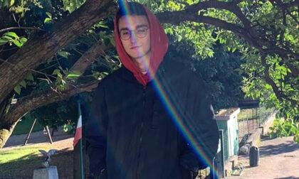 Tragedia a Cuorgnè: 19enne muore per shock anafilattico