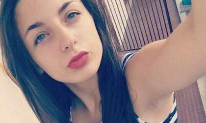 18enne scomparsa da Barone Canavese, l'appello della famiglia