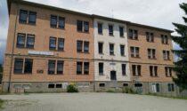 Ex Valcacino chiusa i gruppi d'opposizione chiedono chiarezza