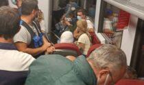 Trasporti pubblici continua la polemica a pochi giorni dall'inizio delle scuole