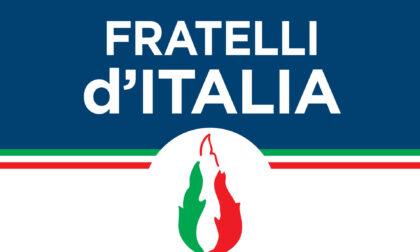 A Cuorgnè nessuna lista di Fratelli d'Italia