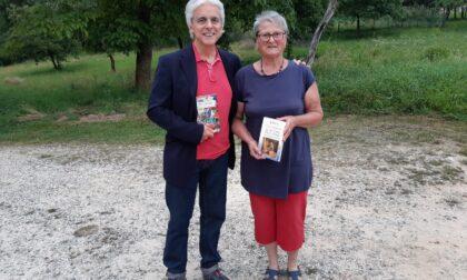 Pagine d'Estate presenta due interessanti opere di due scrittori locali