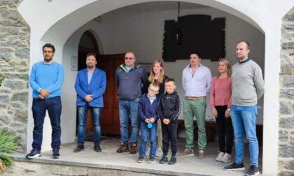 Ceresole, ancora una volta, è la scuola più piccola d'Italia
