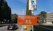 WelcHome  to Ivrea, benvenuti nella Città industriale del XX secolo