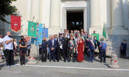 Patronale della Natività di Maria Vergine in archivio con successo