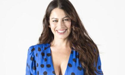 Torino Outlet Village ospita la modella, influencer e attivista Giulia Accardi