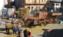 Bosconero si prepara per una due giorni dedicata all'agricoltura