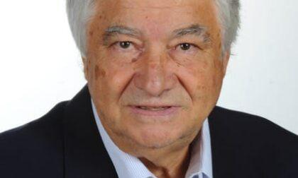 Pier Franco Viola candidato per la Lega
