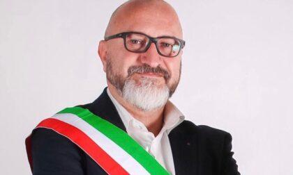 """Il sindaco Pezzetto saluta cittadini e consiglieri: """"Grazie a tutti, è stato un onore"""""""