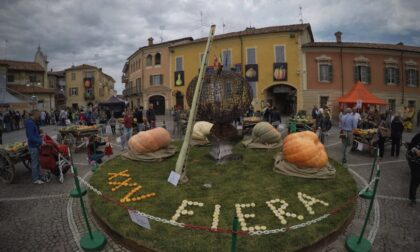 Cosa fare in Piemonte nel weekend: gli eventi di sabato 2 e domenica 3 ottobre 2021