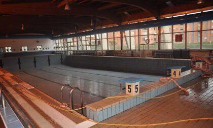 Riapre la piscina ma i vecchi abbonati?