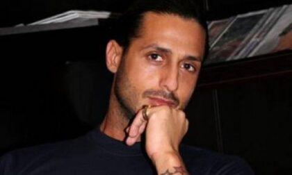 Un ospite d'onore domani a Borgofranco: è Fabrizio Corona