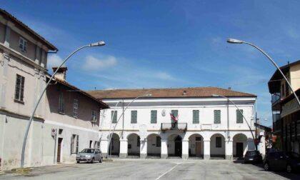 Elezioni Lusigliè 2021, Angelo Marasca eletto sindaco