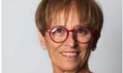 Elezioni Albiano d'Ivrea 2021,  Venerina Tezzon eletta sindaco