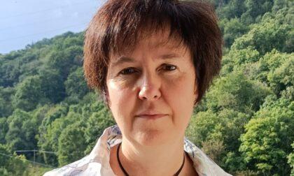 Elezioni Brosso 2021,  Anna Vigliermo eletta sindaco