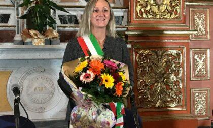"""La neo sindaca Giovanna Cresto si racconta: """"Le sfide mi appassionano sempre"""""""