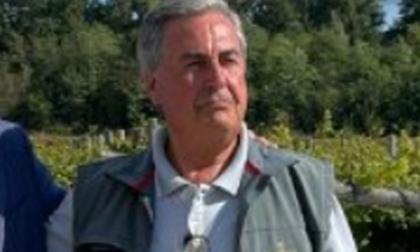 Elezioni Cuceglio 2021, Antonio Iuculano eletto sindaco