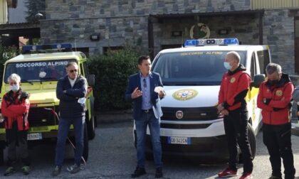 """Cane (Lega): """"Il servizio di guardia medica di Pont Canavese non chiuderà"""""""