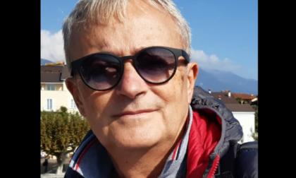 Elezioni Lemie 2021, Daniele Gabriele eletto sindaco