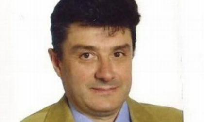 Elezioni Noasca 2021, Domenico Aimonino eletto sindaco