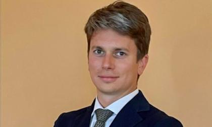 Elezioni Pertusio 2021, Giuseppe Damini eletto sindaco