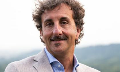 Elezioni Fiano 2021, Luca Casale eletto sindaco