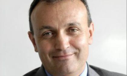 Elezioni Settimo Rottaro 2021, Massimo Ottogalli eletto sindaco