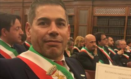 Elezioni Ozegna 2021, Sergio Bartoli eletto sindaco